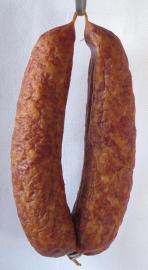 Friese worst