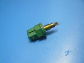 SPI Luchtfilter sensor
