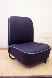 Compleet interieur: Mk1 Donker blauw