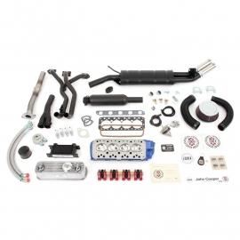 John Cooper 1275 MPI Tuning kit 85PK