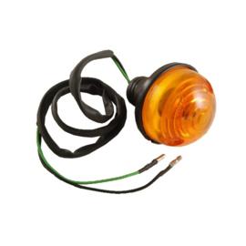 Knipperlicht unit voor oranje
