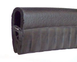 Complete rubberset Classic Mini