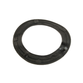 Koplamp rubber MK4
