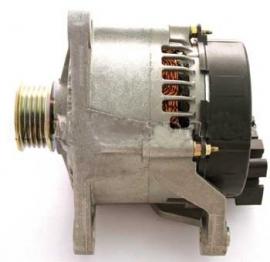 Dynamo Mini 1997 tot 2000 (mpi)