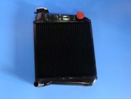 Radiator Standaard zonder sensor