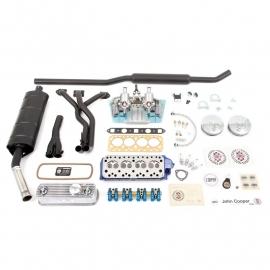John Cooper 998cc Tuning kit 64PK