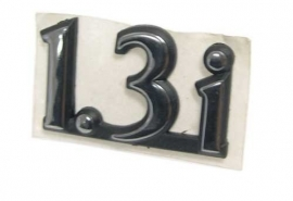 Sticker 1.3i