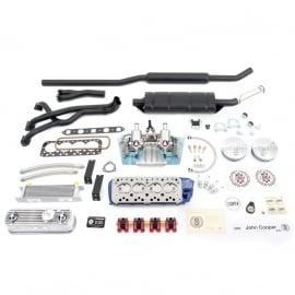 John Cooper 1275 Carburateur tuning kit 82PK