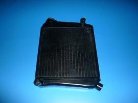 Radiator standaard met Sensor