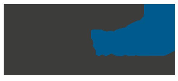 Cooperworld