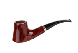 Vauen York 3594