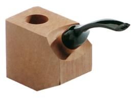 """Vauen """"Make your own pipe"""" recht EBAU20"""