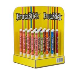 FrutaStick display met 5 smaken  (25)