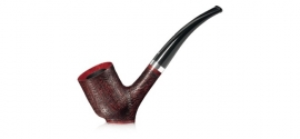 Vauen pipe of the Year 2013 C