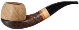 Vauen Oak OK537