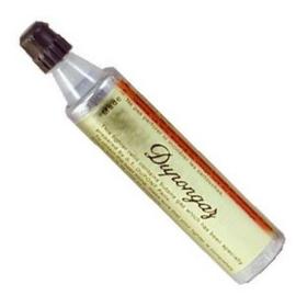 Dupont gas goud (10)