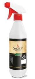 Smoks aroma spray 500ml Menthol