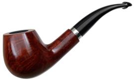Vauen York 3561