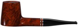 Vauen Classic 1683N