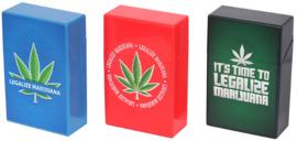 Sigarettenbox push Legalize design 20st (12)