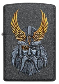 17 60003999 ODIN HEAD DESIGN