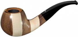 Vauen Wood W642