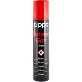 Zippo Gas 100ml (10)