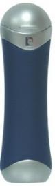 Pierre Cardin Nimes chroom/donkerblauw