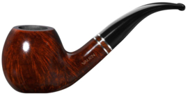 Vauen Classic 1679N
