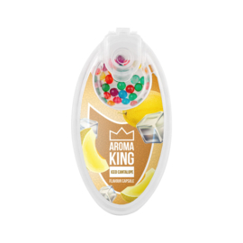 Aroma King Flavour Ball oval 100st Ice Cantaloupe