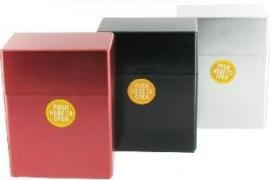 Sigt. Box push metallic 40st (9)