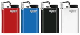 Djeep Classic colour (20)