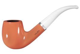 Vauen Pastell 1127R
