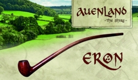 Vauen Auenland The Shire Eron smooth