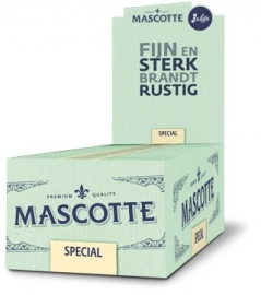 Mascotte Special (50)