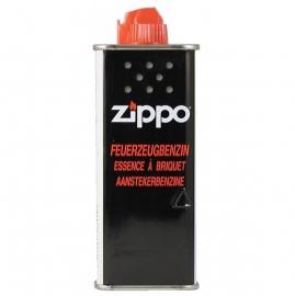 Zippo benzine /24