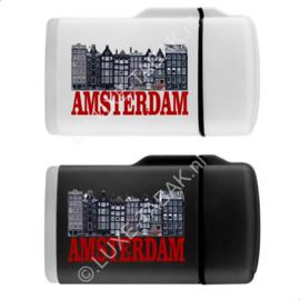 Jetflame rubber Amsterdam huisjes (20)