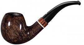 Vauen Rosewood RW104