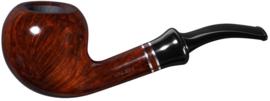 Vauen Classic 1677N