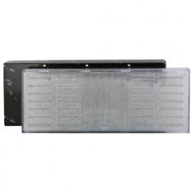 Humidifier polymeer 16x7,5x1,7cm