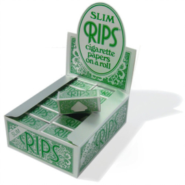 Rips Green Slim (36)
