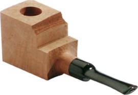 """Vauen """"Make your own pipe"""" recht EBAU10"""