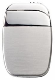 Rowenta Milano silver polish