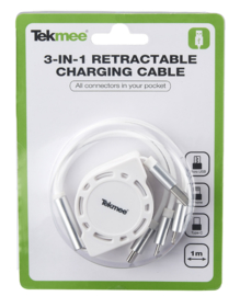 Tekmee 3in1 kabel oprolbaar (12)