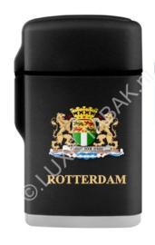 Jetflame rubber Rotterdam wapen (20)