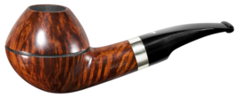 Vauen Pipe of the Year J2018B