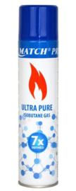 Premium gas 300ml