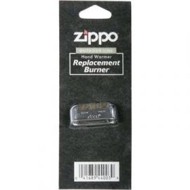 Zippo Replacement Burner Handwarmer