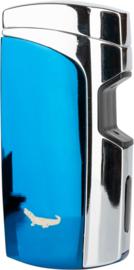 Formula Neptun double arc blauw