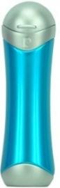 Pierre Cardin Nimes chroom/metallic turquoise